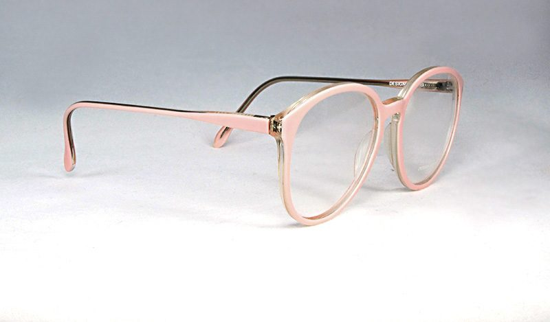 3-Argos-Janson-3656-Pink-Img_3591-E.jpg