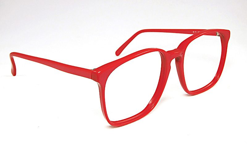 7-12A-Jean-Lafont-Hip-Met-Pink-Red-Img_4571.jpg