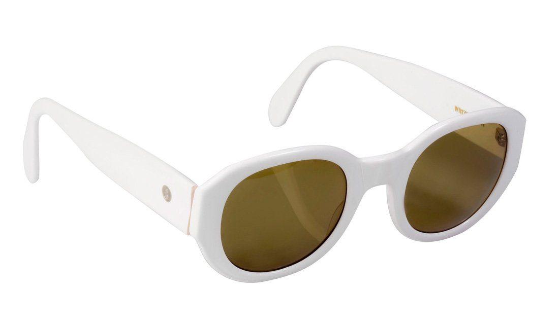Anglo-American-Eyewear-Winters-2.jpg