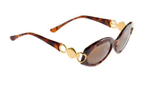 mbrown marble sunglasses, vintage cat eye sunglasses
