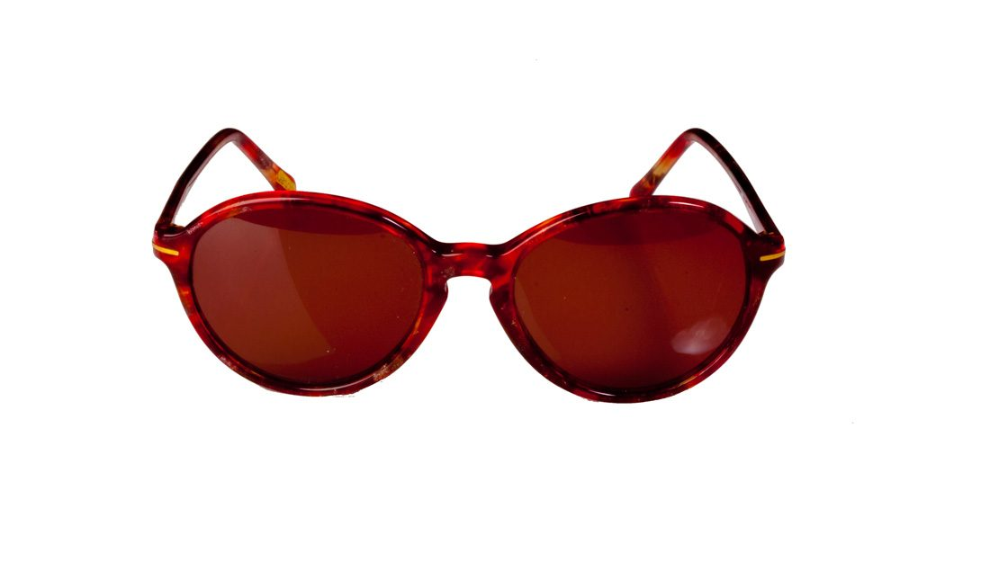 4f7d39f6f8 Versace Sunglasses