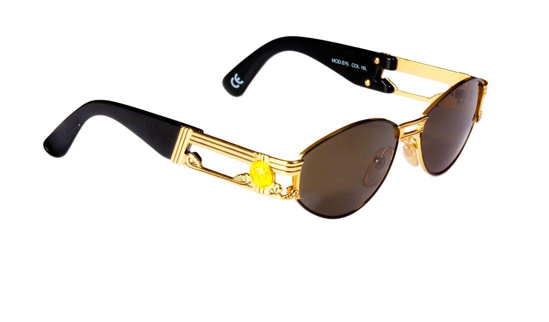 Gianni-Versace-S75-2.jpg
