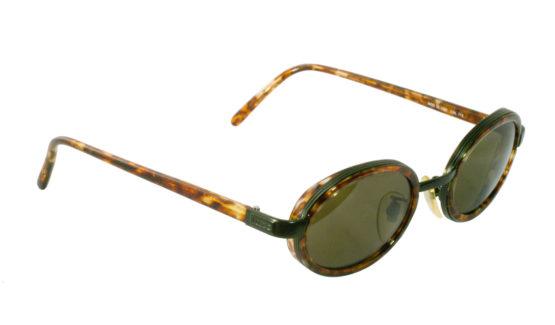 vintage sunglasses, lozza, steampunk sunglasses, vintage 80s sunglasses, small black sunglasses side shields tortoise sunglasses