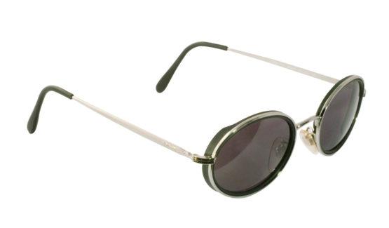 Lozza vintage sunglasses, steampunk sunglasses, vintage steampunk, 80s sunglasses