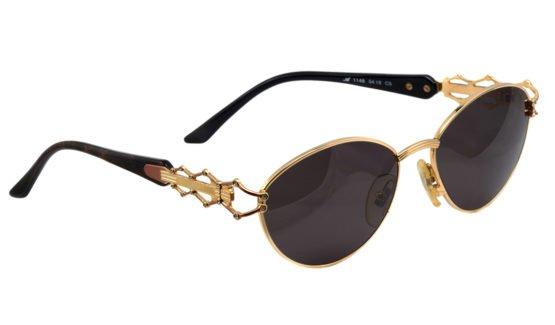 simonetta ravizza sunglasses