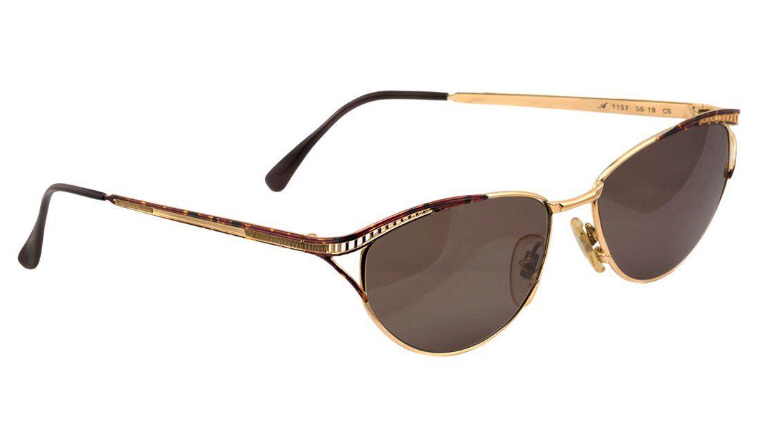 vintage sunglasses 80s
