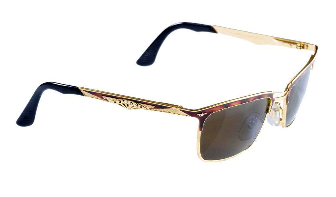 dfe02799ab Sting 4048 – Fantastic Sunglasses
