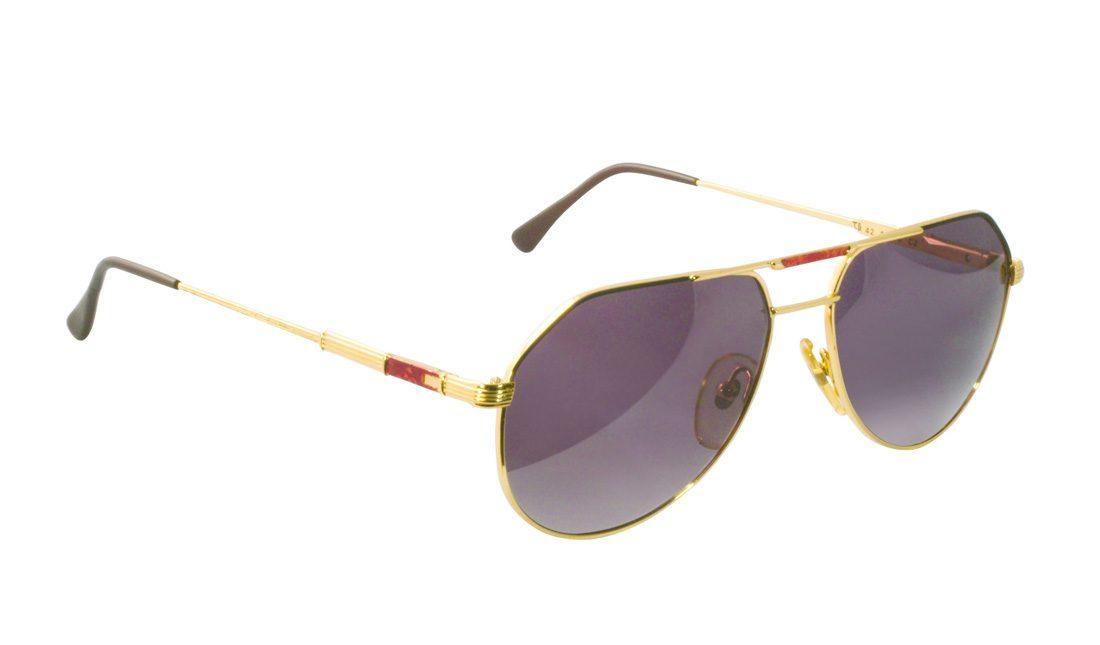 vintage tullio abbate, vintage sunglasses, tullio abbate sunglasses, aviator sunglasses, vintage aviators