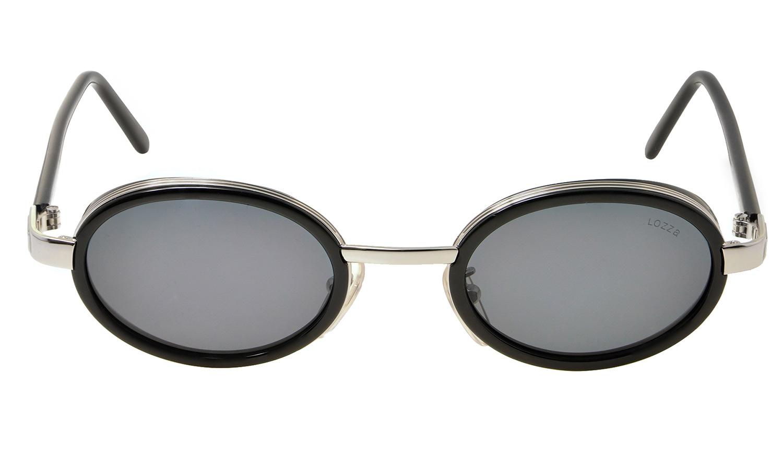 d4b5298c5 lozza vintage sunglasses round sunglasses oval glasses vintage 80s  sunglassess