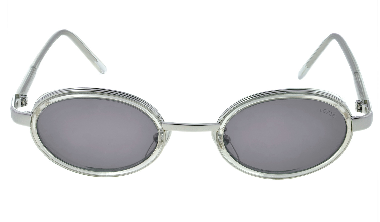 95fb0ee948 lozza vintage sunglasses round sunglasses oval glasses vintage 80s  sunglassess