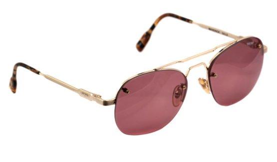 vintage sunglasses, Top Gun Maverick sunglasses, top gun sunglasses, aviator sunglasses, vintage aviator sunglasses