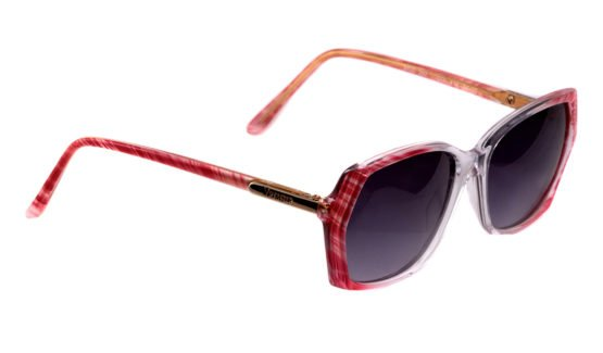 versace sunglasses, vintage versace